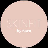 SkinFit by Sara
